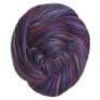 Misti Alpaca Hand Paint Lace - LP62 Purple Punch