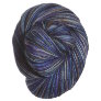 Misti Alpaca Hand Paint Lace - LP60 Blue Sand (Discontinued)