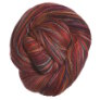 Misti Alpaca Hand Paint Lace Yarn