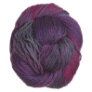 Lorna's Laces Shepherd Sport Yarn - '16 January - X-Philes