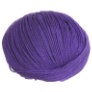 Sublime Baby Cashmere Merino Silk 4ply - 407 Molly