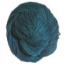 Jade Sapphire Mongolian Cashmere 4-ply - 018 - Caribbean Mist