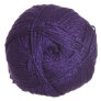 Crystal Palace Panda Silk - 3057 Rich Purple