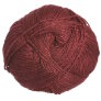Crystal Palace Panda Silk Yarn - 3058 Marsala