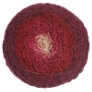 Vice Yarns Blurred Lines (150g) Yarn - From Swine to Wine (Pre-Order)