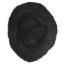 Hikoo Sueno Yarn - 1133 - Charcoal
