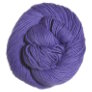 Hikoo Sueno Yarn - 1151 - Forget Me Not