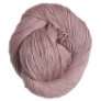 HiKoo Sueno Yarn - 1152 - Dusty Rose