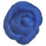 Cascade Heritage Silk Yarn - 5712 True Blue