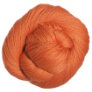 Cascade Heritage Silk - 5709 Soft Coral