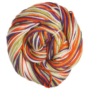 Plymouth Yarn Fantasy Naturale Yarn - 9510