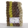 Lorna's Laces String Quintet Packs Yarn - Cello