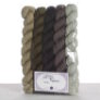 Lorna's Laces String Quintet Packs Yarn - Clarinet