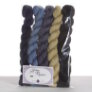 Lorna's Laces String Quintet Packs Yarn - Flute