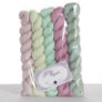Lorna's Laces String Quintet Packs - Harp