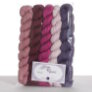 Lorna's Laces String Quintet Packs Yarn - Marimba