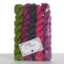 Lorna's Laces String Quintet Packs Yarn - Tuba