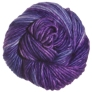 Madelinetosh A.S.A.P. Yarn - '16 January - Aquarius
