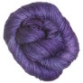 Madelinetosh Silk/Merino Yarn - '16 January - Aquarius