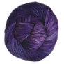 Madelinetosh Tosh DK Yarn - '16 January - Aquarius (Pre-order)