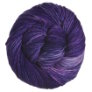 Madelinetosh Tosh Vintage Yarn - '16 January - Aquarius