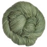 Madelinetosh Tosh Merino - Thyme (Discontinued)