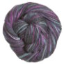 Manos Del Uruguay Serena Multis Yarn - 9995 Jewel