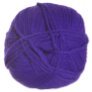 Plymouth Encore Worsted Yarn - 1384 Bright Purple