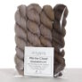 Artyarns Merino Cloud Gradient Kit Yarn - Browns