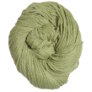 Cascade Cloud Yarn - 2128 Tarragon