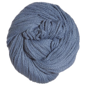 Cascade Cloud Yarn