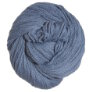 Cascade Cloud - 2133 Faded Denim