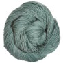Anzula Cricket Yarn - Country Green