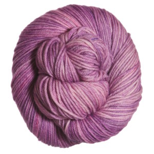 Madelinetosh Limited Edition