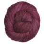 Solstice Luna Sock Yarn - Turkish Delight