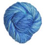 Madelinetosh A.S.A.P. Yarn - '16 February - Pisces
