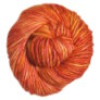 Madelinetosh A.S.A.P. Yarn - '16 March - Aries