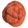 Madelinetosh Dandelion Yarn - '16 March - Aries