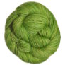 Madelinetosh Dandelion Yarn - '16 April - Taurus