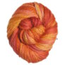 Madelinetosh Home Yarn - '16 March - Aries
