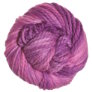 Madelinetosh Home Yarn - '16 May - Gemini