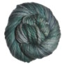 Madelinetosh Home Yarn - '16 August - Virgo