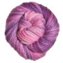 Madelinetosh Home Yarn - '16 September - Libra