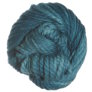 Madelinetosh Home Yarn - '16 October - Scorpio