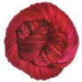 Madelinetosh Home Yarn - '16 November - Sagittarius