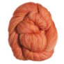 Madelinetosh Prairie Yarn - '16 March - Aries