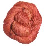 Madelinetosh Silk/Merino Yarn - '16 March - Aries