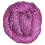 Madelinetosh Silk/Merino Yarn - '16 May - Gemini