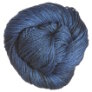 Madelinetosh Silk/Merino Yarn - '16 June - Cancer