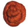 Madelinetosh Silk/Merino Yarn - '16 July - Leo